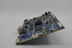 JLD-015 Android dual core mainboard for video phone system and tablet