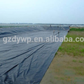 Self-healing Bitumen Layer Compound Geomembrane
