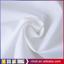 Cotton Twill Chlorine Resistant Fabric for Hospital Workers