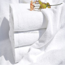 Woven Technics and Bath Towel Type high thread count egyptian cotton towels