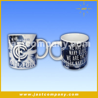 Musical Pottery Cup Latest Gift Items