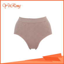 Seamless Belly Control Sexy Lady Knickers Weight Loss Slimming <strong>Underwear</strong>