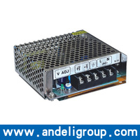 S-50-24 switching power supply