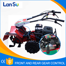 Garden tools cultivator parts small rotavator