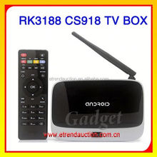 2015 tocomfree s928s best satellite receiver IKS KS tv box for south america
