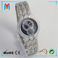 Fashion&Luxury Wholesale Gentlemen Men`s Man Quartz Wrist Watch