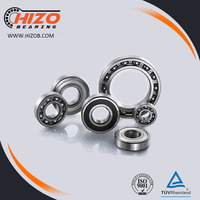 we need distributors price list new technology stainless steels ball bearing size