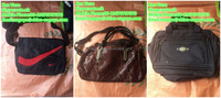 used shipping used bags fm china uk