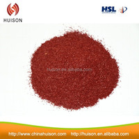 Top grade supplement eastaxanthin powder