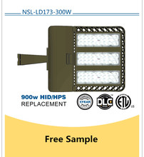 2017 season style public led lighting 100-277v for American market with top quality