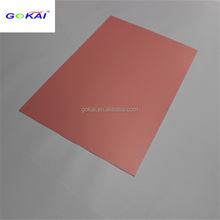 More clear colour PVC thin plastic rigid roll film / PVC sheet with best price