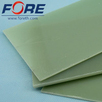 g10 sheet;g10 insulation sheet;g10 insulation laminate sheet