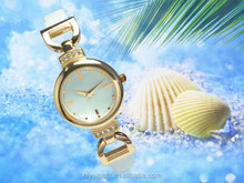 new products 2014 alibaba china supplier fashion watches women