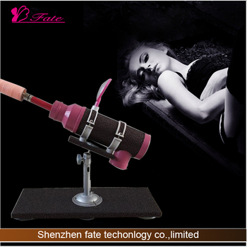 2014 hot selling high quality vacuum sex machine for female gun professional manufacture