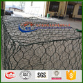 gabion box supplier philippines/gabion basket bench/3x1x1m gabion for sale