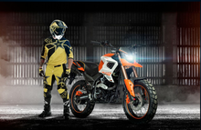 TEKKEN off road dirt bikes 250cc,250cc super bike motorcycle,patent crossover motorcycle