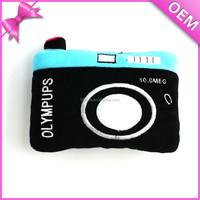 a one plush toys co ltd webcam toy camera,plush toy camera