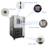Temperature Humidity Electrical Material Testing equipment