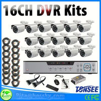 4 channel car dvr system support 4 cameras can be,taxi security camera system,ip cctv