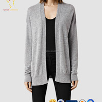 Hot Selling Womens Long Cardigan Sweaters
