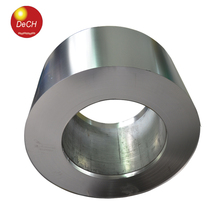 0.9 mm thickness mill edge slit edge cold rolled ss 304 stainless steel strips/coils/foils