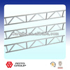 2014 ADTO group Q235 galvanized adjustable shoring beam for construction