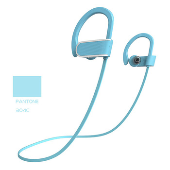 Impressive sound quality bluetooth earphone waterproof swimming