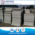 thermal insulation eps sandwich panel for building wall