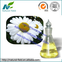 100% Natural Pyrethrum extract / Pyrethrins 25%, 50%