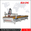 1325 Chinese sale Wood Processing Machinery for wood craft