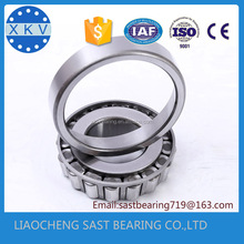 Excellent quality unique lm104949/11 inch tapered roller bearing