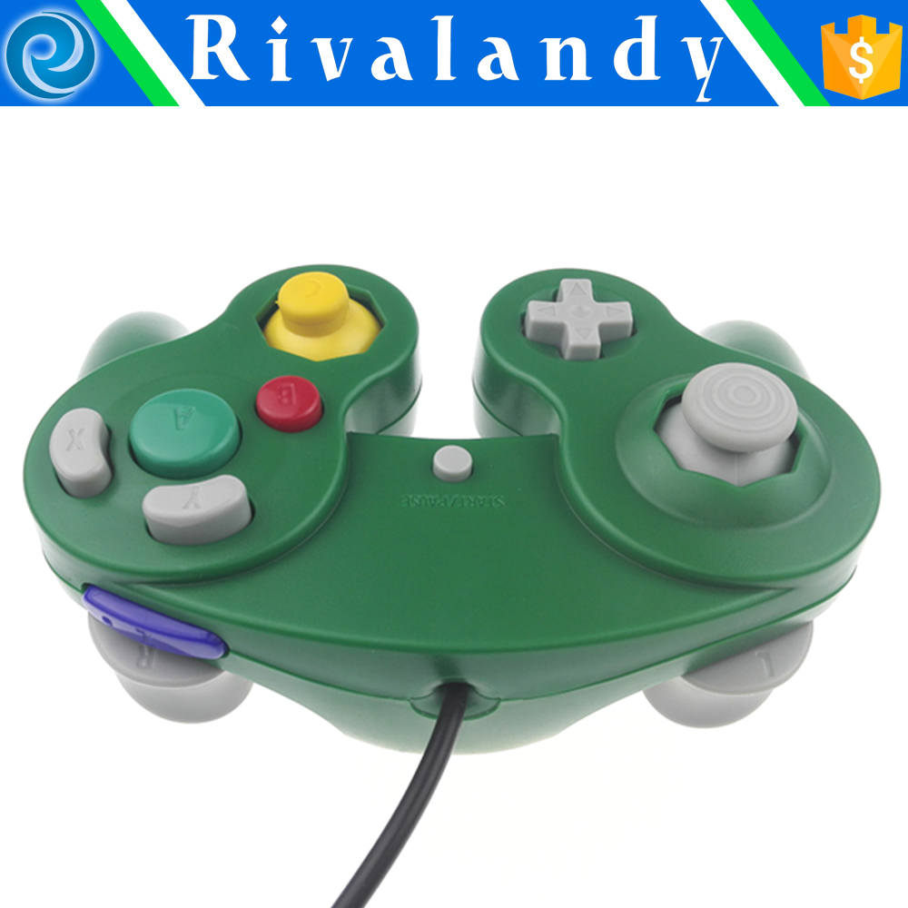 video game accessory interact game controllers