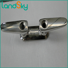 LandSky Accessories Electronic Equipment Lifeboat Marine mooring stainless steel splint ship use deck equipment