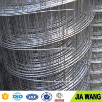 2015 Hot sale ! 304 316 3/4 inch stainless steelwelded wire mesh ,best price welded wire mesh