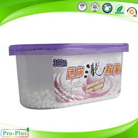 Maxglow Wholesale Products Anti Humidity Home Desiccant Box for Fine Life