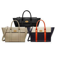 luxury pu leather tote bag charm practicality lady sexy handbags