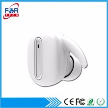 2017 Factory Sale In Stock Newest Mini Style Phone Headset With Micro Handsfree Universal
