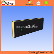 450MHZ B31 LTE FDD TDD 4G LTE USB Dongle 4g wireless data card