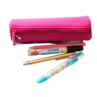 Beautiful new style pencil case for girl