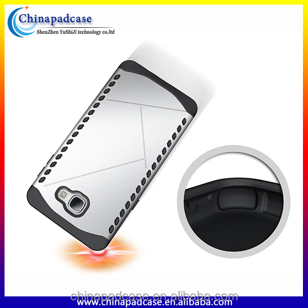 China factory wholesale case for samsung mobile, PC TPU case for samsung tablet,Low price cover for samsung a9