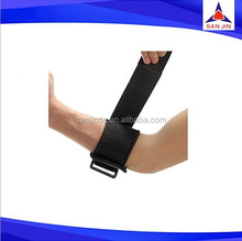 Alibaba elbow sport support gold suppliers neoprene elbow support