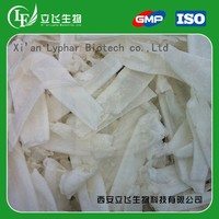 Manufacturer Supply Chitosan Material Chitin
