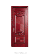 mahogany wood entry door latest design wooden door interior room door