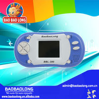 Cheap mp5 game player psp