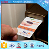MDH101 vg lock door compatible access control rfid smart card