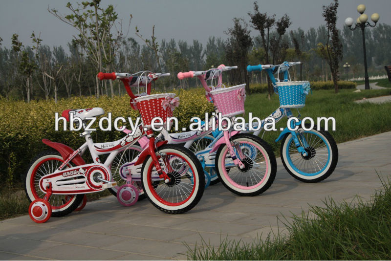Wheel Size 16/12 20/16 chopper bicycles with heavey steel frame chopper bikes for kids