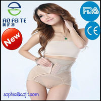 HOT!!! Postnatal Maternity Post Pregnancy Underwear Support Girdle Shaper Panty
