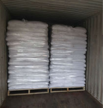 shandong good maltodextrin for food grade DE14