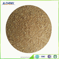 high demand products soya bean meal price in india