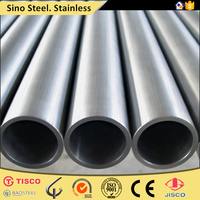 3 inch 4 inch stainless steel pipe 50mm diameter stainless steel pipe